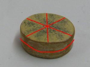 formatge